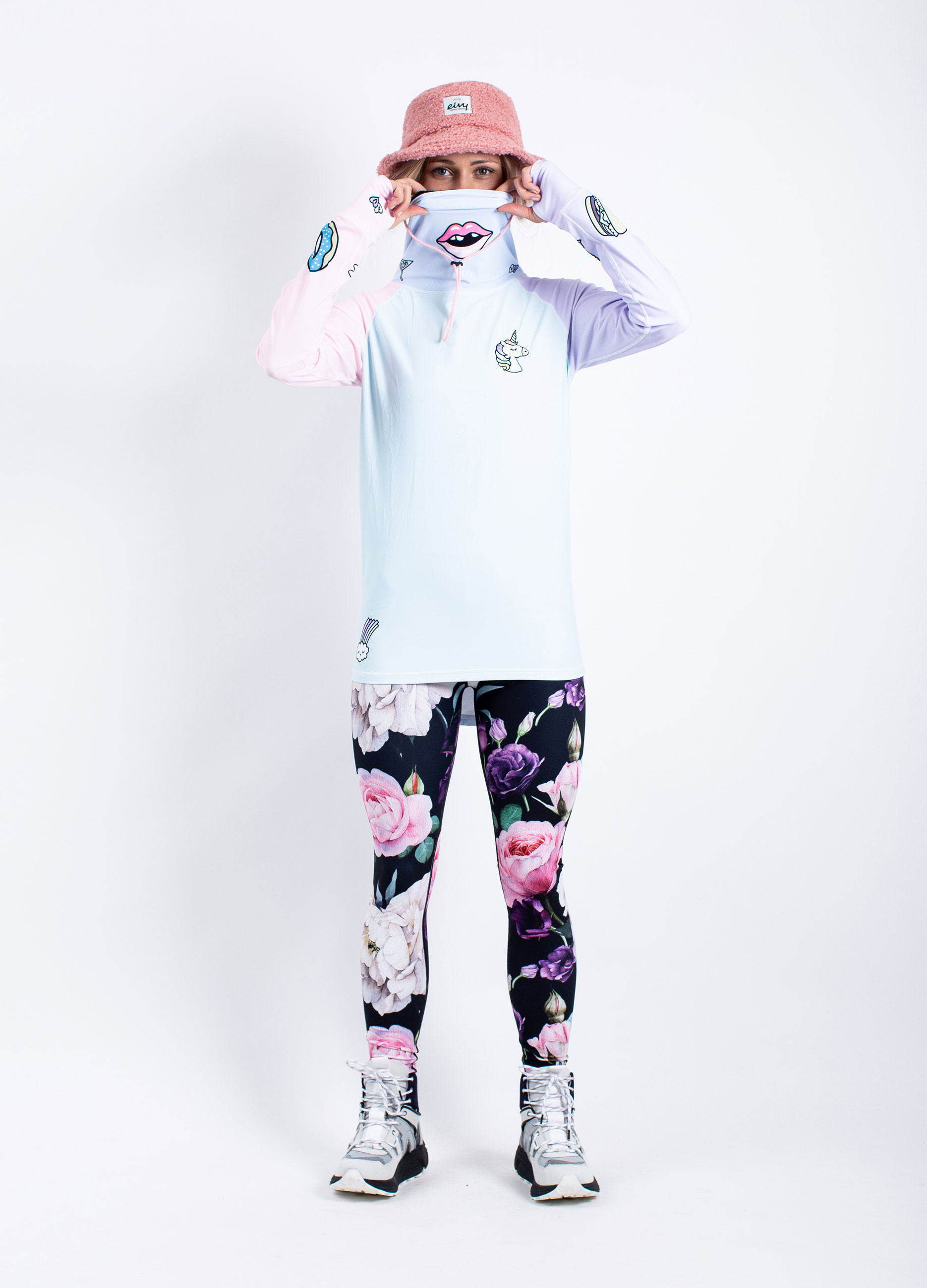 slider-image-https://www.eivyclothing.com/image/3679/Mix_and_match_4.jpg