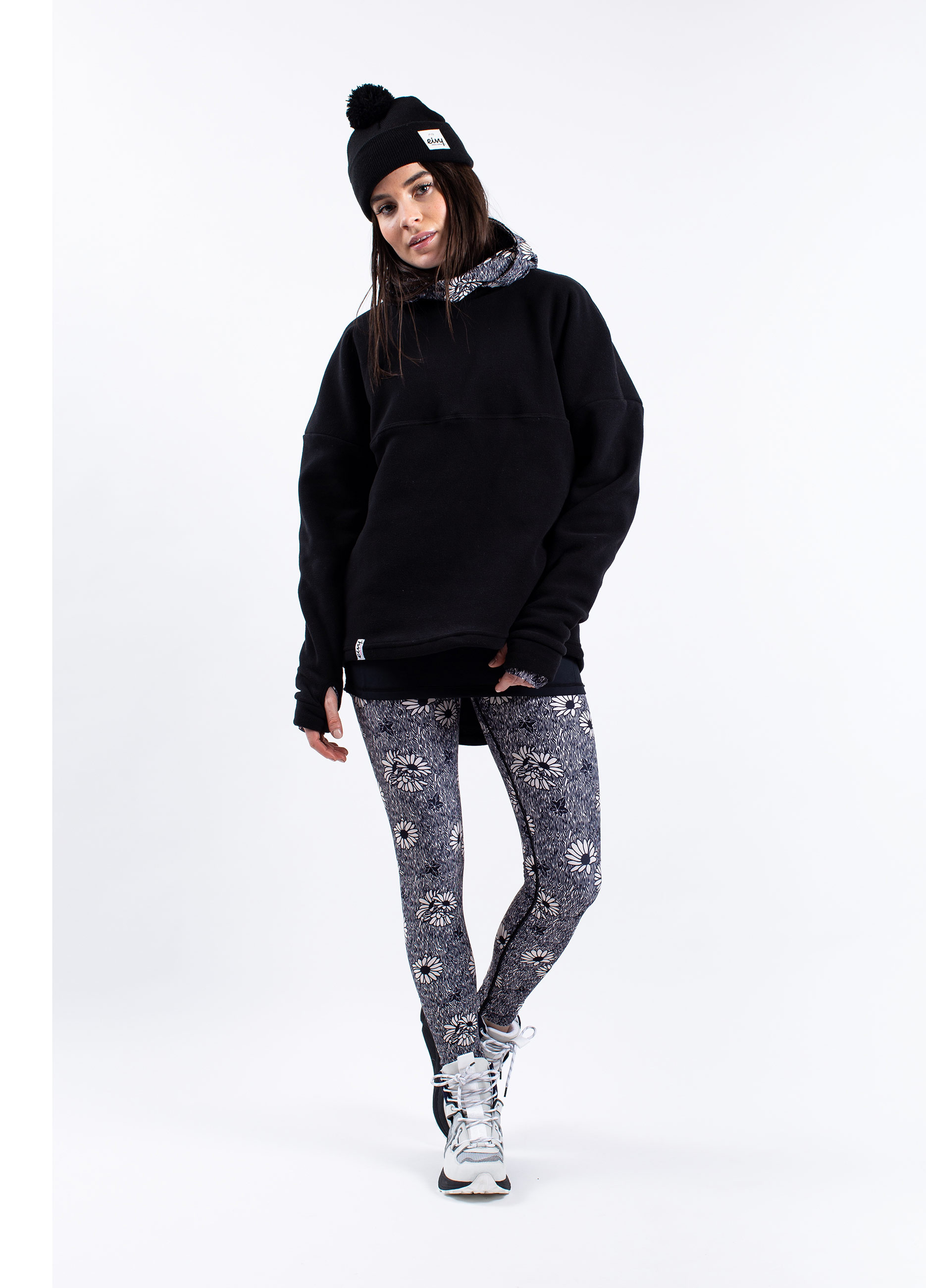 slider-image-https://www.eivyclothing.com/image/3687/Mix_and_match_13.jpg