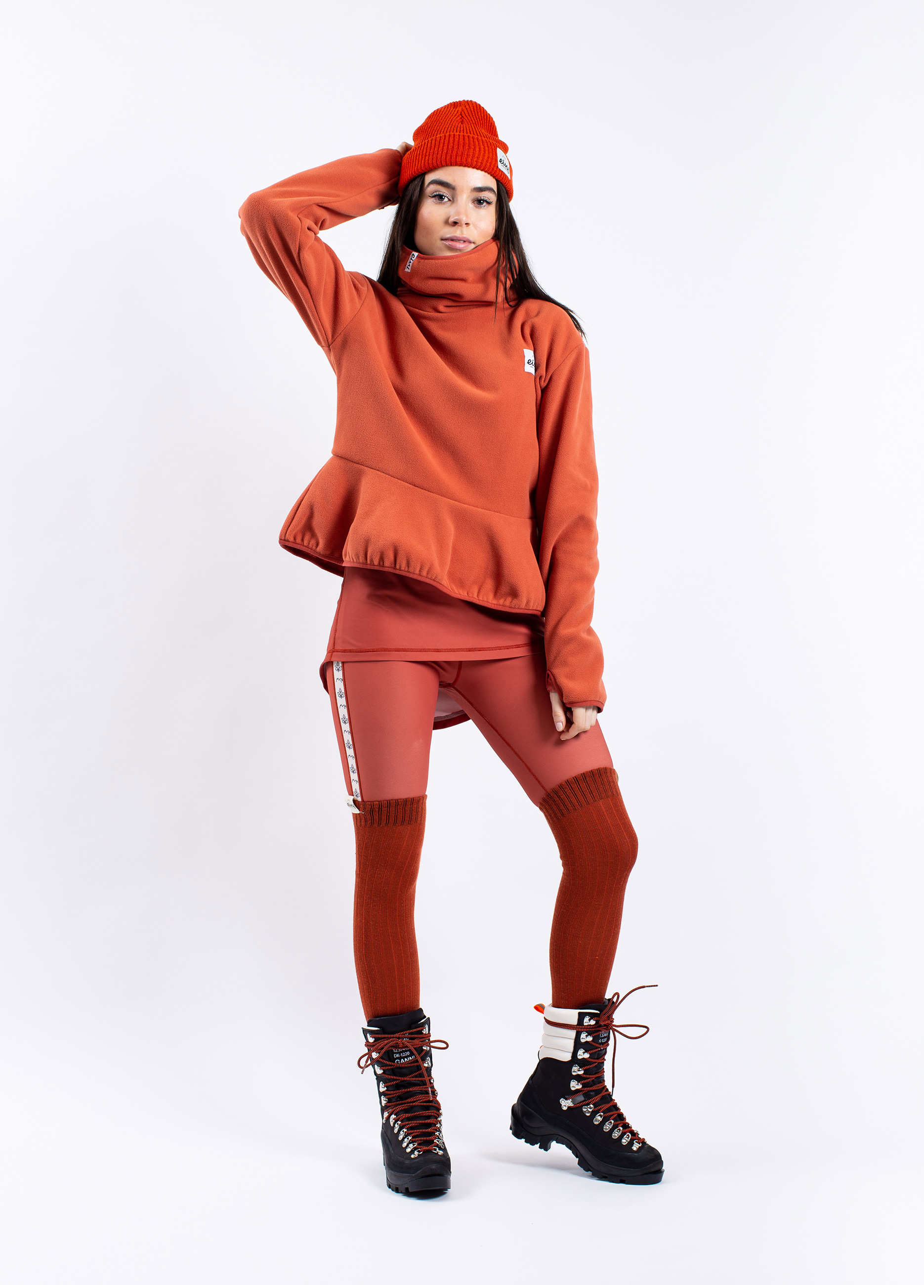 slider-image-https://www.eivyclothing.com/image/3689/Mix_and_match_17.jpg