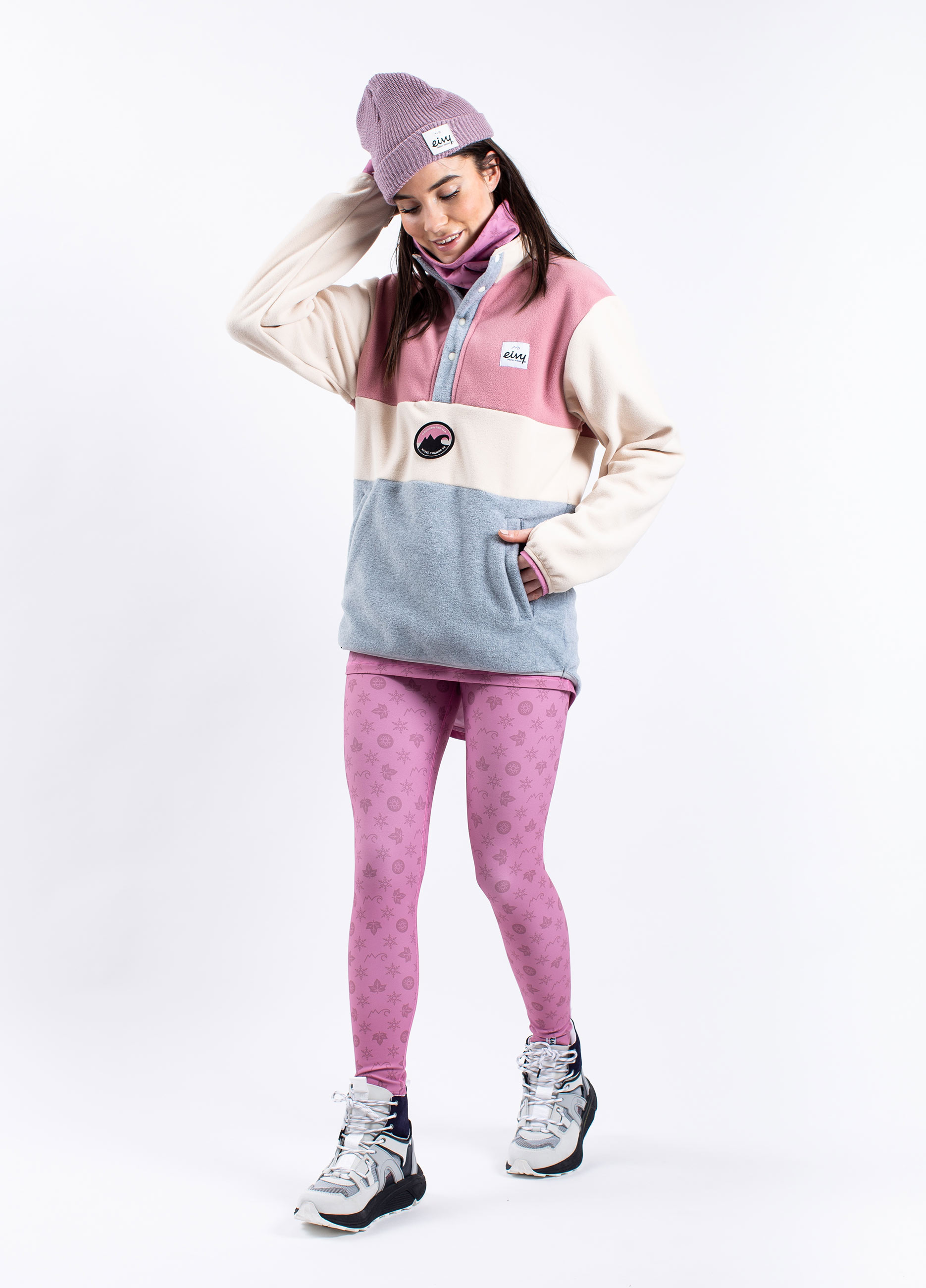 slider-image-https://www.eivyclothing.com/image/3694/Mix_and_match_12_Update.jpg