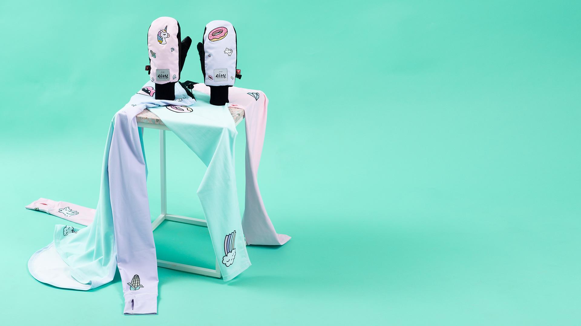slider-image-https://www.eivyclothing.com/image/3739/Transform-x-Eivy-Mittens-Shopbyprint-Unicorny.jpg