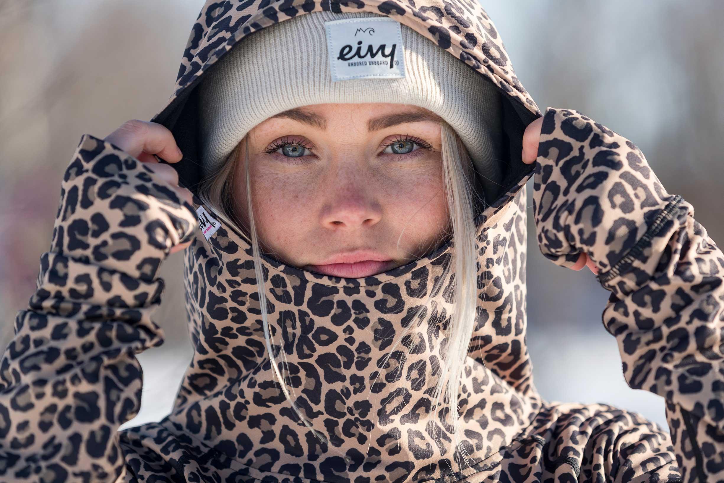 slider-image-https://www.eivyclothing.com/image/3940/leopard-ny2.jpg