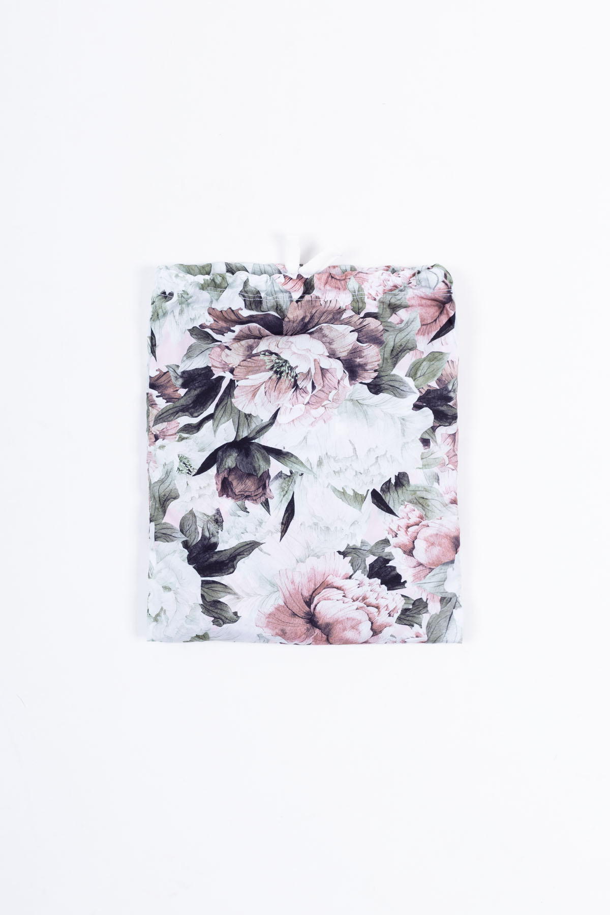 Underställ | Venture Top - Bloom | XS