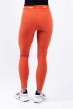Base Layer | Icecold Tights - Rustic | XL