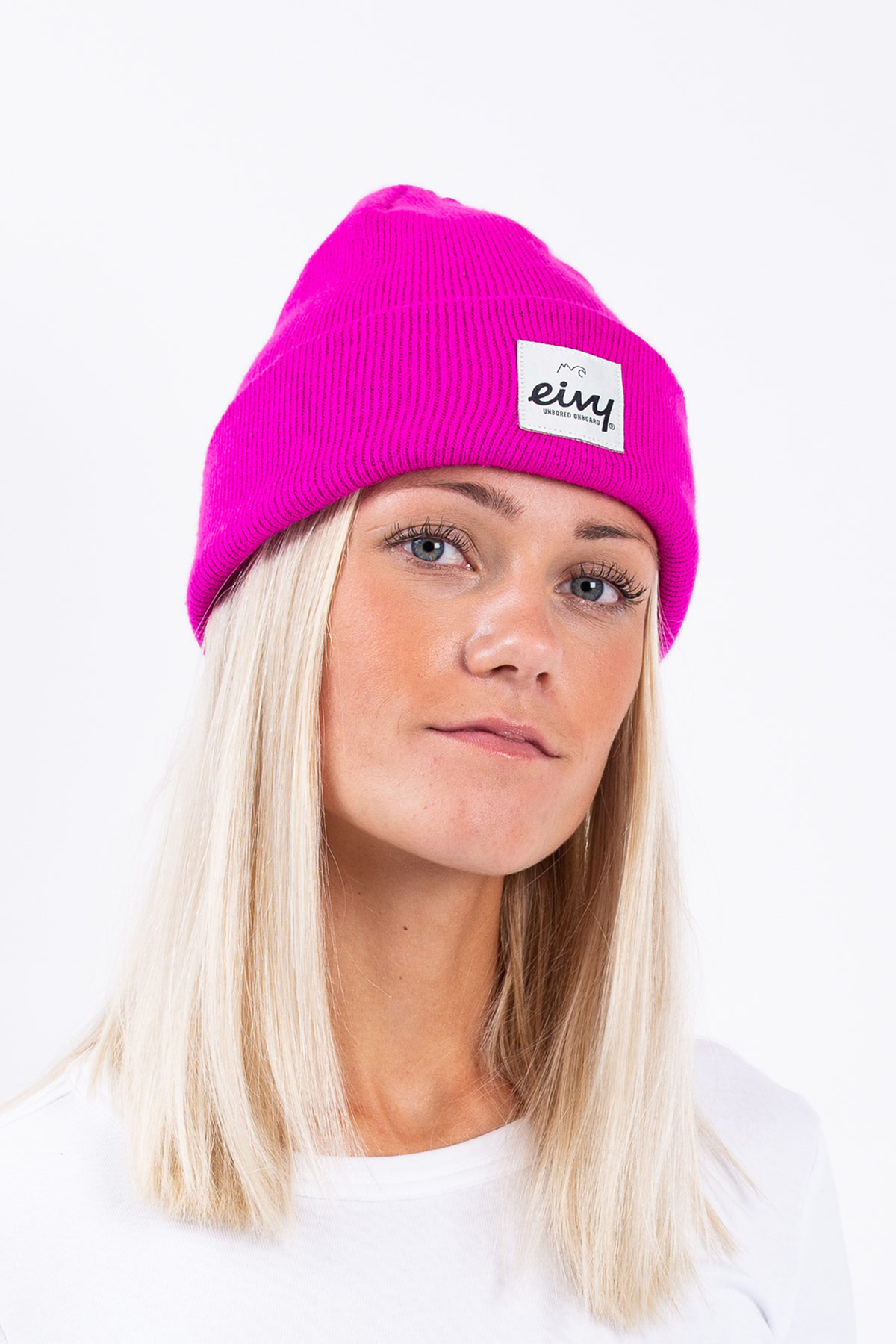 Beanie | Watcher - Raspberry