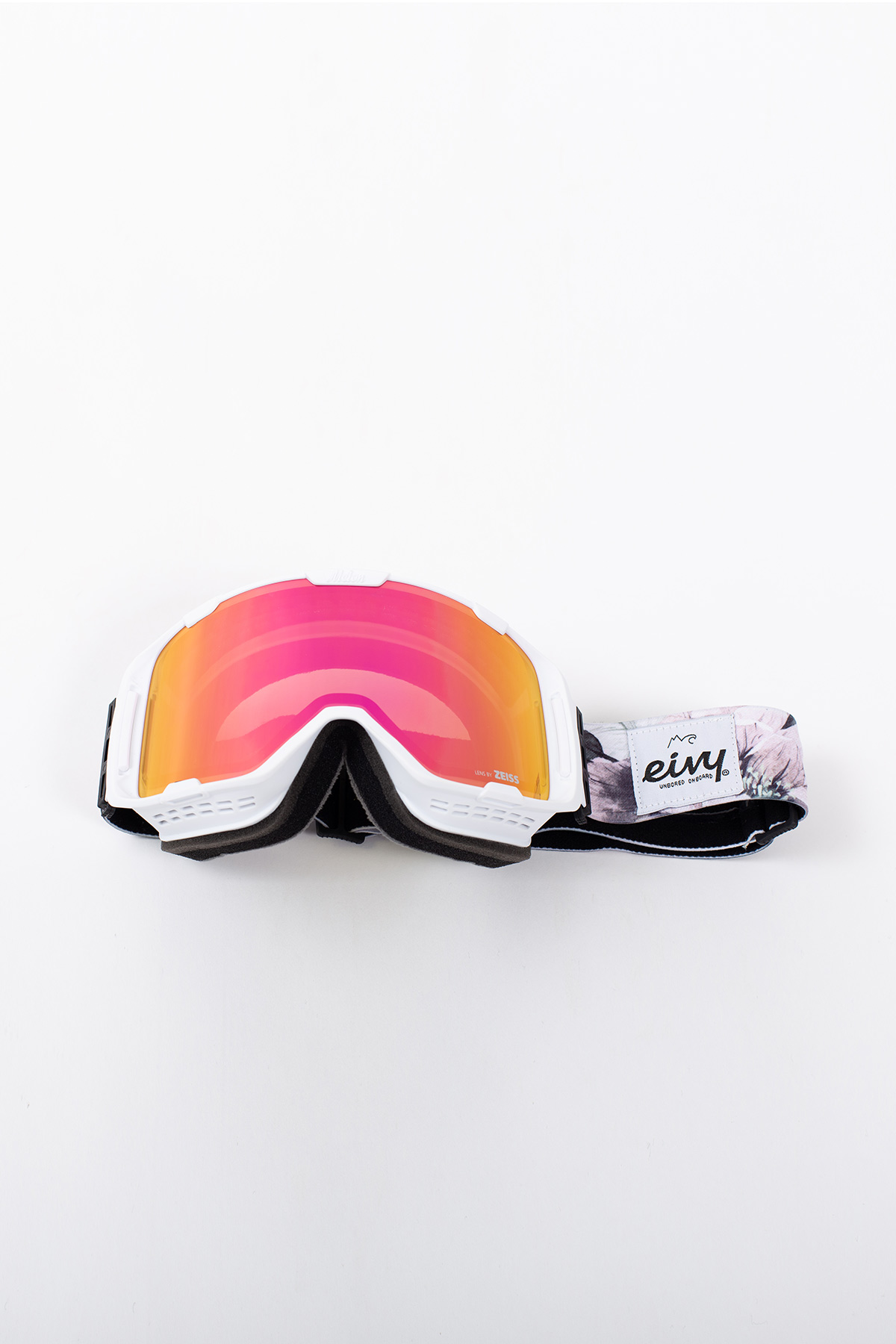 Goggles | Eivy x Melon Optics - Bloom