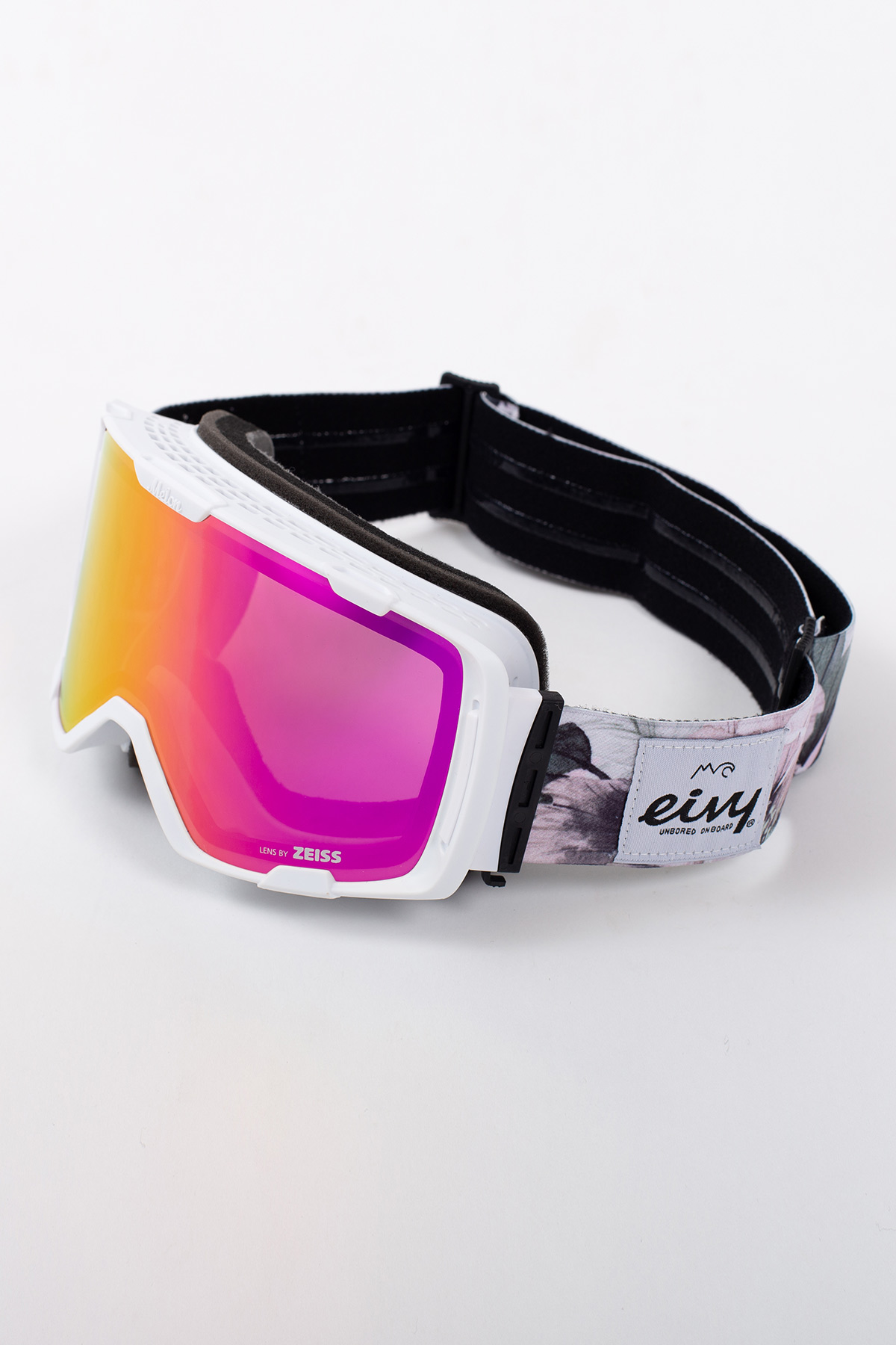 Goggles | Eivy x Melon Optics - Bloom | Onesize