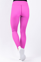 Underställ | Venture Tights - Super Pink