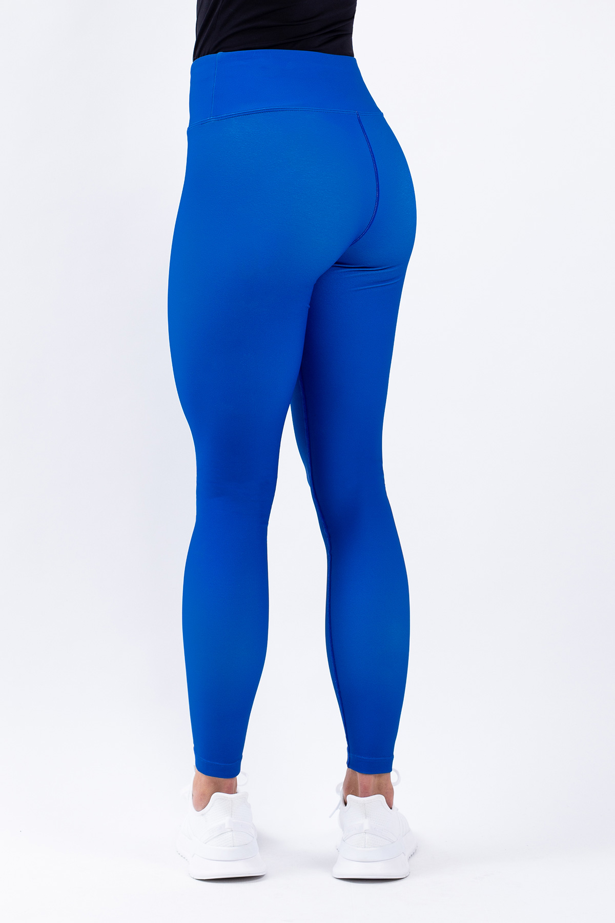 Underställ | Venture Tights - Nautic Blue
